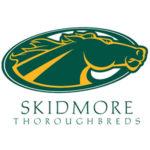 Skidmore College
