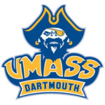 University of Massachusetts-Dartmouth
