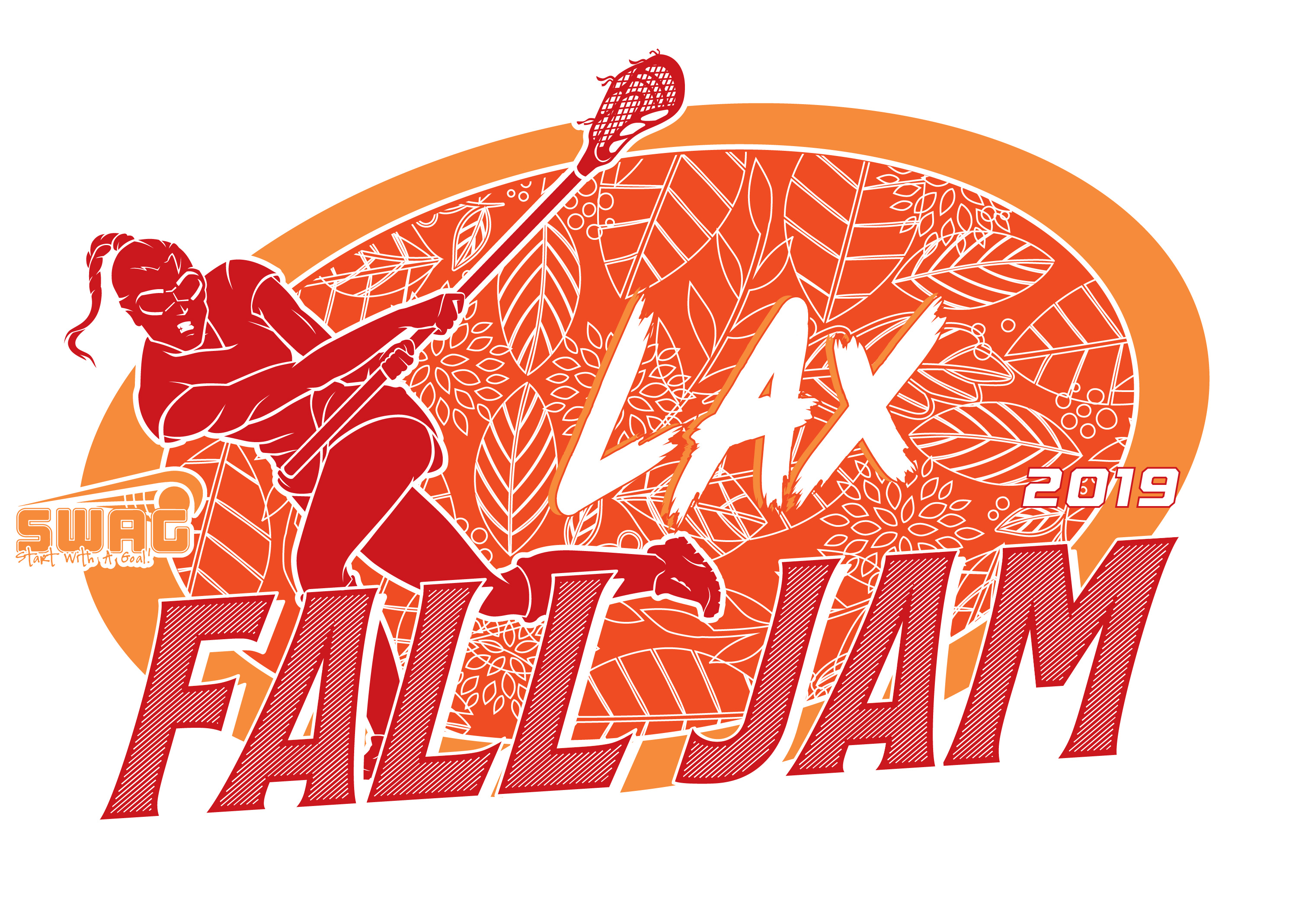 2019 LAX FALL JAM AD LOGO@4x-80