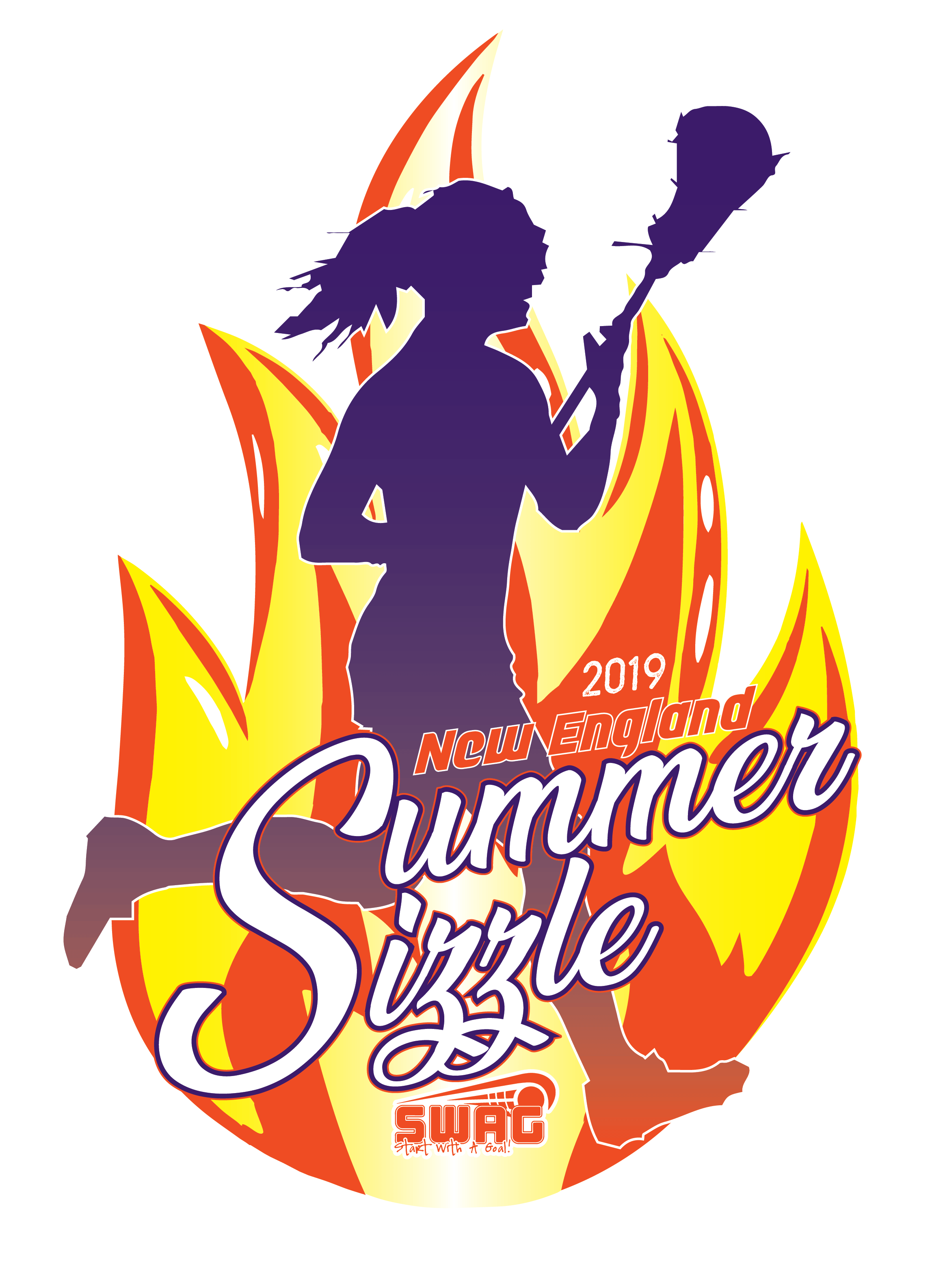 updated 2019 NEW ENGLAND SUMMER SIZZLE _1@3x,8