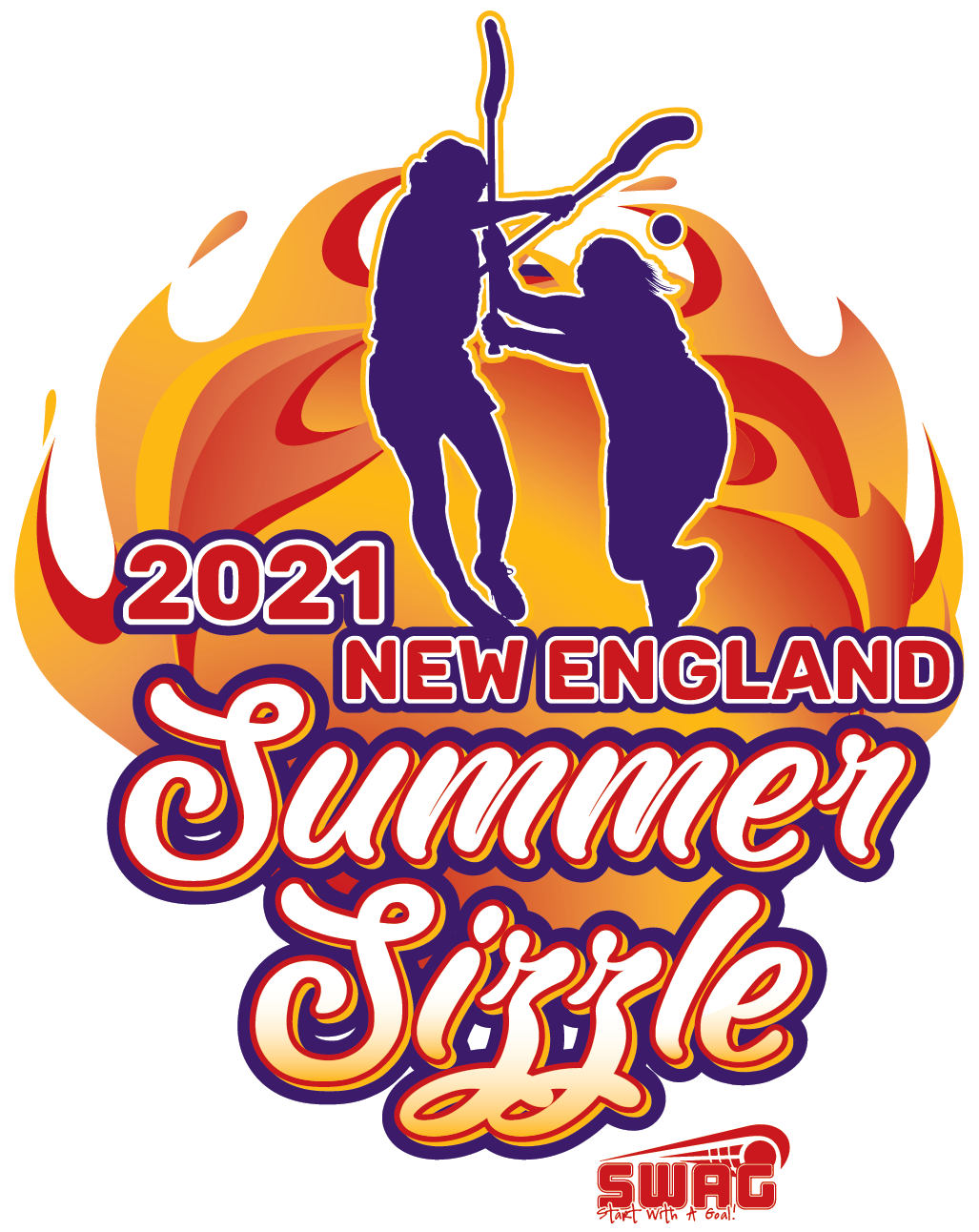 2021 NEW ENGLAND SUMMER SIZZLE@2x (1)